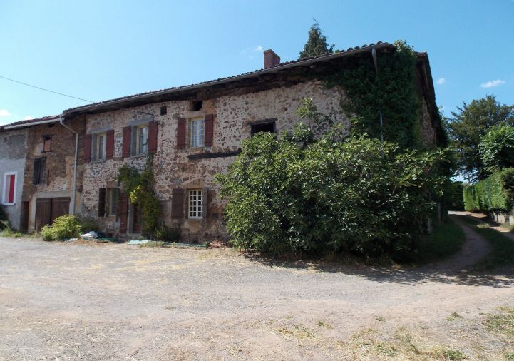 For sale Cheronnac 1201818878 Selection habitat