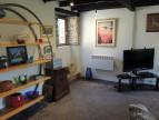 A vendre  La Chapelle Montbrandeix   Réf 1201818884 - Selection habitat