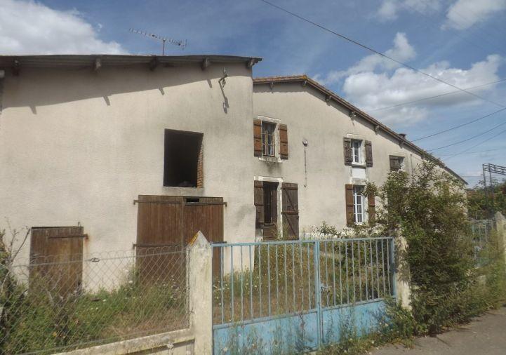 A vendre Gajoubert 1201818891 Selection habitat
