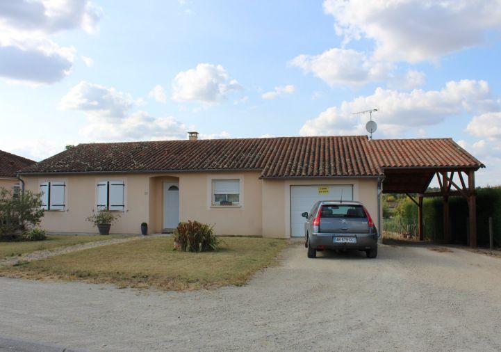 A vendre Availles Limouzine 1201818900 Selection habitat