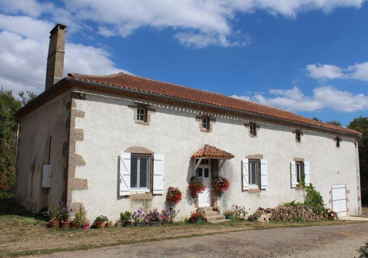 A vendre Availles Limouzine 1201818920 Selection habitat
