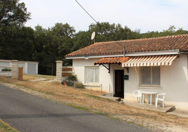 For sale Maison de campagne Availles Limouzine | R�f 1201818952 - Selection habitat