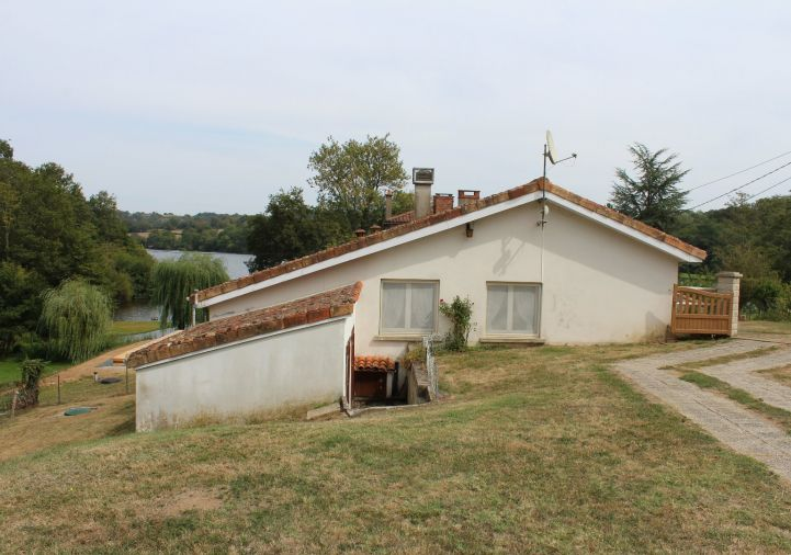 A vendre Availles Limouzine 1201818952 Selection habitat