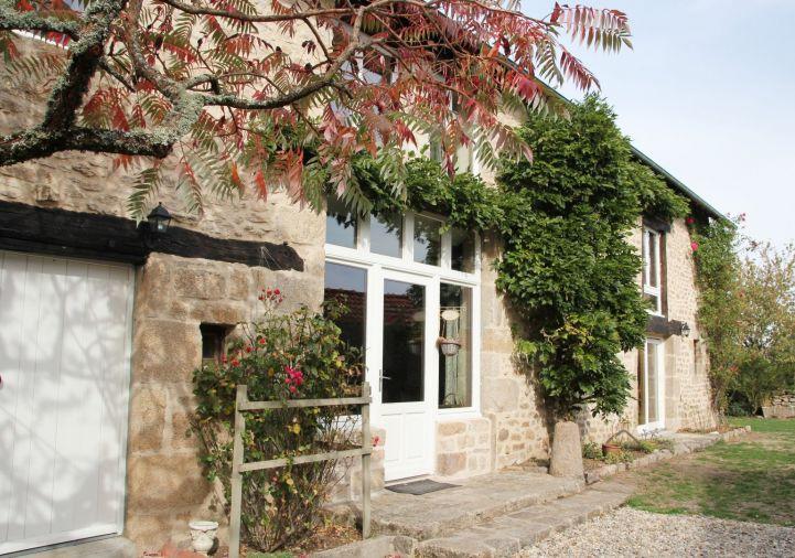 A vendre Bersac Sur Rivalier 1201819126 Selection habitat