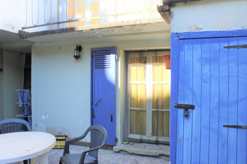 A vendre L'isle Jourdain 1201819175 Selection habitat