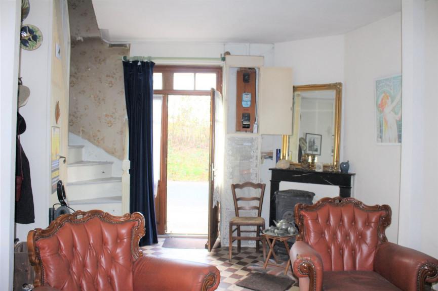A vendre L'isle Jourdain 1201819558 Selection habitat