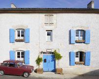 For sale  Le Vigeant | Réf 1201819560 - Selection habitat