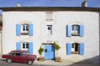 A vendre  Le Vigeant   Réf 1201819560 - Selection habitat
