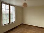 A vendre  Matha   Réf 120182268 - Selection habitat