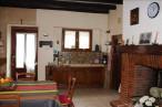 A vendre L Isle Jourdain 120182357 Selection habitat