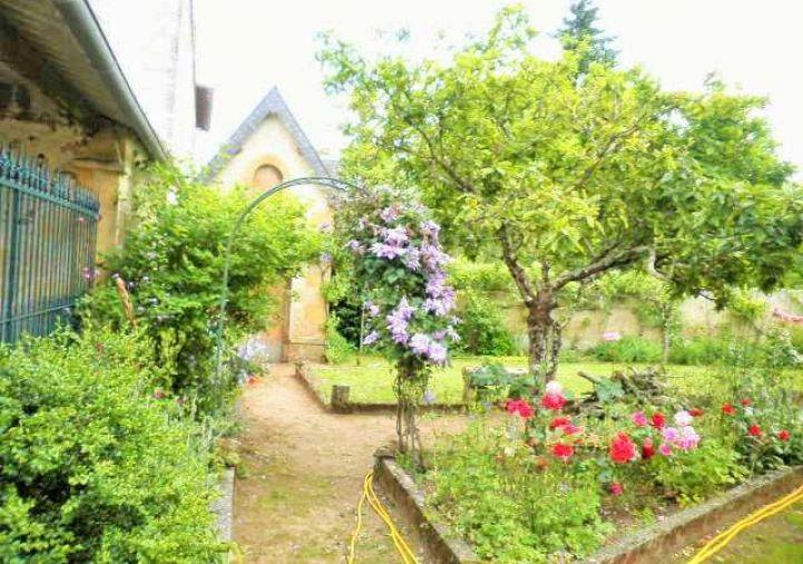 A vendre Availles Limouzine 120182384 Selection habitat