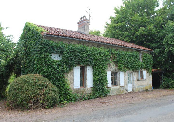 A vendre Usson Du Poitou 1201824491 Selection habitat