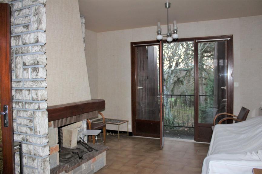 A vendre Availles Limouzine 1201827892 Selection habitat