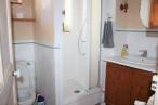 A vendre Moussac 1201827991 Selection habitat