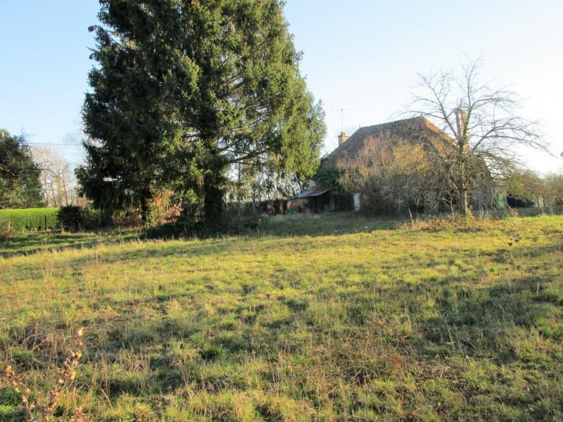A vendre Chaillac 1201828033 Selection habitat