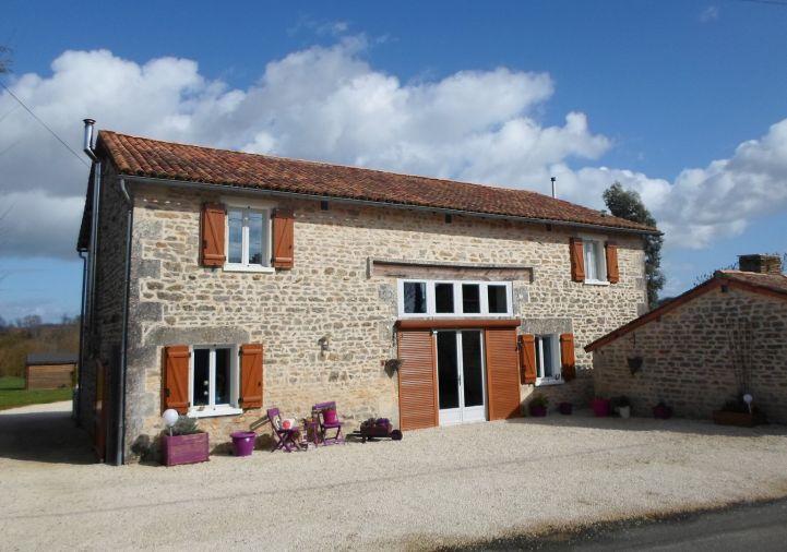 A vendre Nanteuil En Vallee 1201831947 Selection habitat