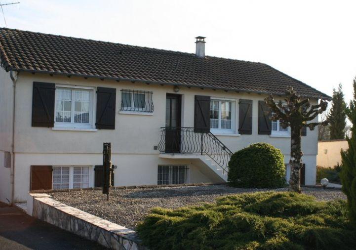 A vendre Charroux 1201832302 Selection habitat