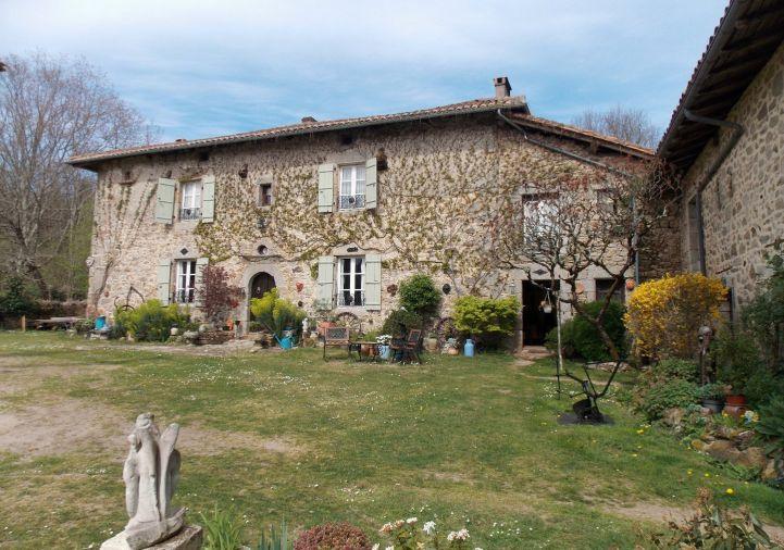 A vendre Saint Mathieu 1201832403 Selection habitat