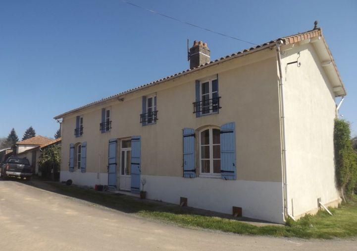 A vendre Availles Limouzine 1201832404 Selection habitat