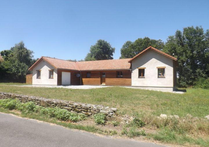 A vendre Dompierre Les Eglises 1201832617 Selection habitat