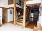 A vendre Saint Auvent 1201832661 Selection habitat