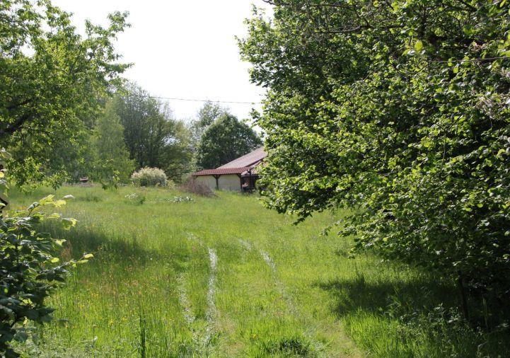 A vendre Saint Pardoux 1201832795 Selection habitat