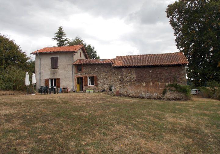 A vendre Saint Cyr 1201832843 Selection habitat