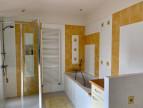 A vendre  La Foye Monjault   Réf 1201832907 - Selection habitat