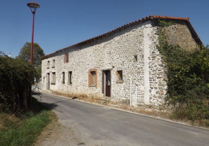 A vendre Maison Blanzac | R�f 1201833909 - Selection habitat