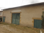 A vendre Hiesse 1201833958 Selection habitat