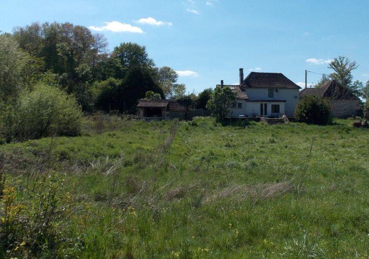 For sale Maison individuelle Chateau Chervix | R�f 1201833981 - Selection habitat