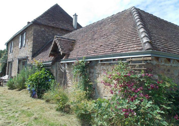A vendre Maison de campagne Chateau Chervix | R�f 1201833984 - Selection habitat