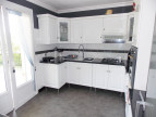 A vendre  Rochechouart   Réf 1201833991 - Selection habitat