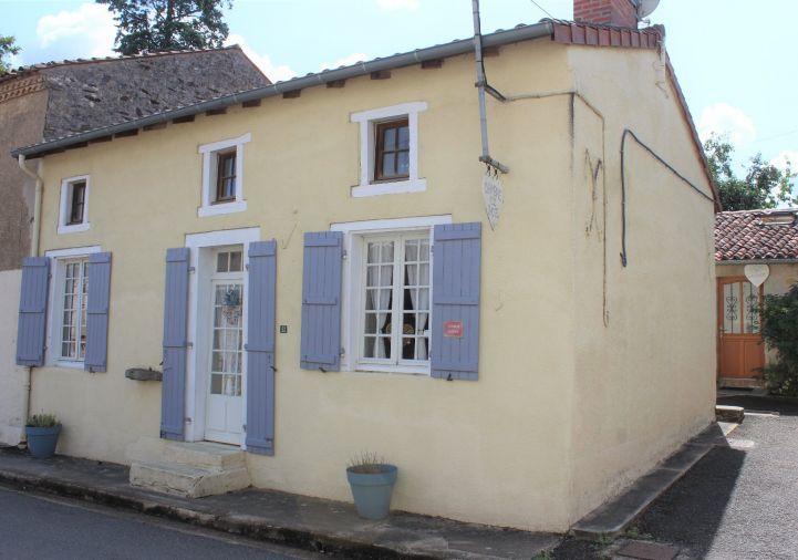 A vendre Bussiere Poitevine 1201834032 Selection habitat