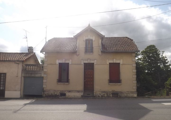 A vendre Ansac Sur Vienne 1201834061 Selection habitat