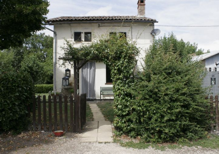 A vendre Maison Saint Romain | R�f 1201834074 - Selection habitat