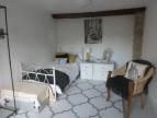 A vendre Ansac Sur Vienne 1201834148 Selection habitat