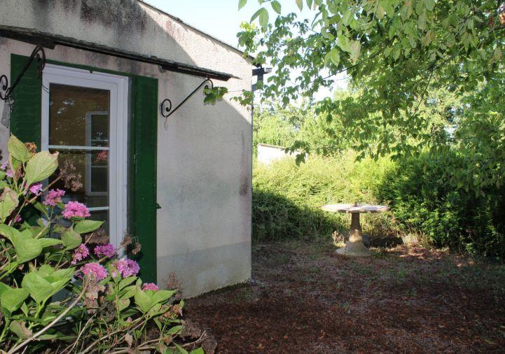 A vendre Le Vigeant 1201834171 Selection habitat