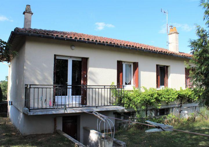 A vendre Availles Limouzine 1201834186 Selection habitat