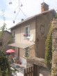 A vendre Saint Germain De Confolens 1201834207 Selection habitat