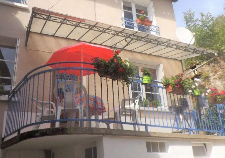 For sale Saint Germain De Confolens 1201834207 Selection habitat