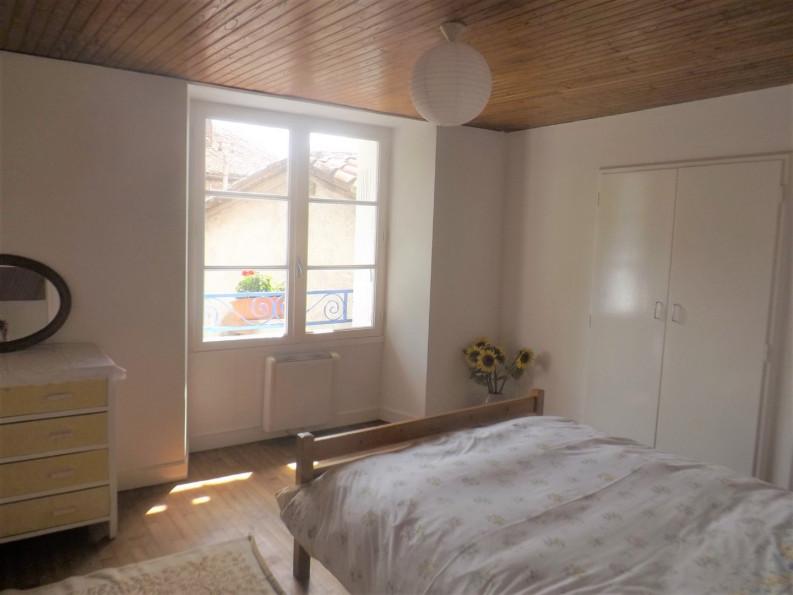 A vendre Saint Germain De Confolens 1201834207 Selection habitat
