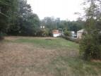 A vendre  Alloue | Réf 1201834256 - Selection habitat