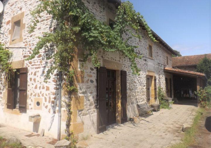 A vendre Ansac Sur Vienne 1201834303 Selection habitat