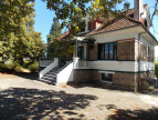 A vendre  Rochechouart | Réf 1201834354 - Selection habitat