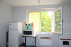 A vendre  Adriers | Réf 1201834401 - Selection habitat