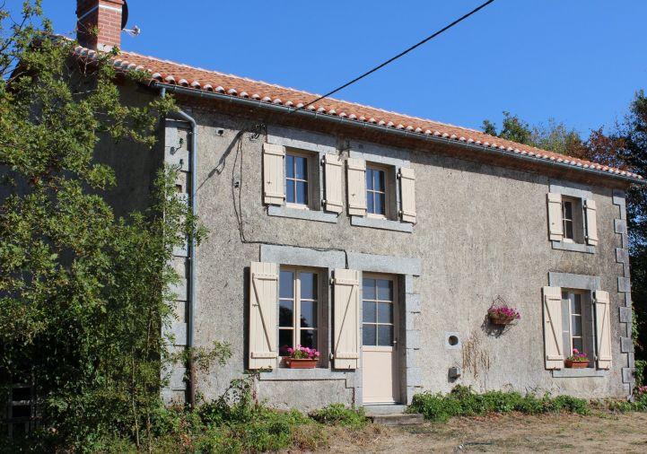 A vendre Saint Bonnet De Bellac 1201840516 Selection habitat
