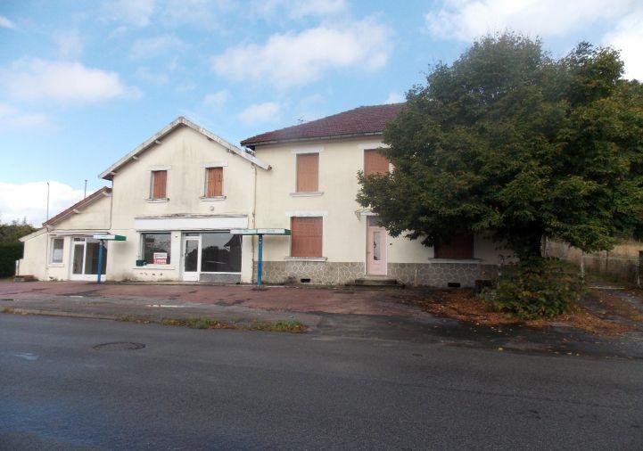 A vendre Saint Mathieu 1201840526 Selection habitat
