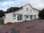 A vendre  Saint Mathieu   Réf 1201840526 - Selection habitat