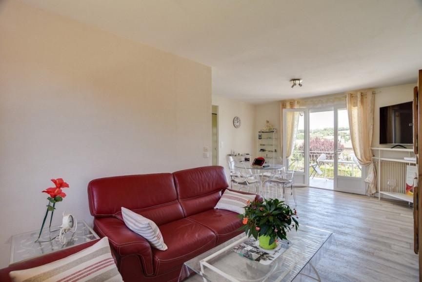 A vendre Availles Limouzine 1201840699 Selection habitat